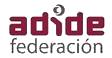 ADIDE Federación